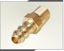 Raccordi per tubi in ottone e capezzoli for Raccordi per tubi scaldabagno